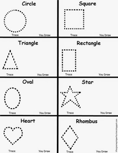 Shapes Printable.jpg