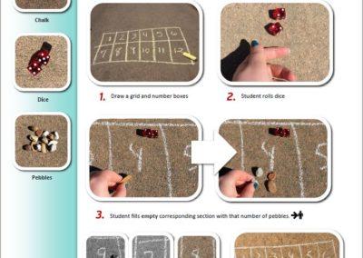 Multimedia Lesson Example 1